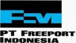 Lowongan Kerja PT Freeport Indonesia Besar Besaran Hingga Bulan Juli 2016