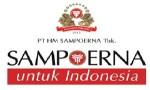 Lowongan Kerja PT HM Sampoerna Tbk Besar Besaran Seluruh Indonesia