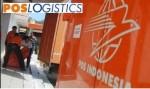 Lowongan Kerja PT Pos Logistik Indonesia Besar Besaran Hingga 22 Juli 2016