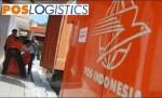 Lowongan Kerja PT Pos Logistik Indonesia Tingkat SMA SMK D3 Hingga 31 Juli 2016
