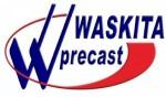Lowongan Kerja PT Waskita Beton Precast Besar Besaran Hingga Juli 2016