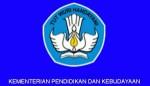 Lowongan Kerja Program SM-3T Kementerian Pendidikan dan Kebudayaan