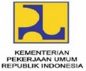 Lowongan CPNS Kementerian PU dan Perumahan Rakyat
