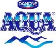 Lowongan Kerja Aqua Terbaru