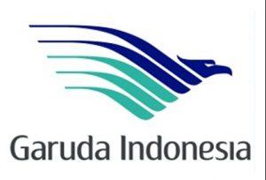 lowongan-kerja-bumn-pt-garuda-indonesia