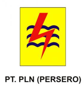 lowongan-kerja-bumn-pt-pln