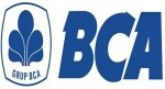 Lowongan Kerja Bank BCA September 2016