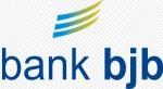 Lowongan Kerja Bank BJB Banyak Posisi