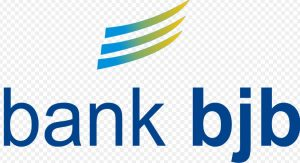 lowongan-kerja-bank-bjb