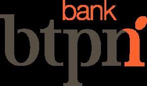 lowongan-kerja-bank-btpn-management-trainee