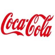 Lowongan Kerja Coca Cola Company