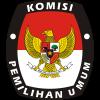 Lowongan Kerja KPU September 2016