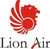Lowongan Kerja PT Lion Air