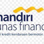 Lowongan Kerja PT Mandiri Tunas Finance Terbaru 2018