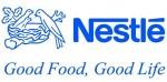 Lowongan Kerja di PT Nestle Indonesia Terbaru 2017