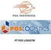 Lowongan Kerja PT Pos Logistik Indonesia