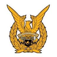 Lowongan Kerja Pendaftaran Calon Prajurit Tamtama TNI Angkatan Udara