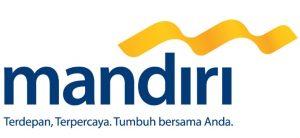 lowongan-kerja-terbaru-pt-bank-mandiri-tbk