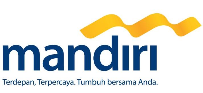 Lowongan Kerja Terbaru Pt Bank Mandiri Tbk Lowongan Kerja Terbaru