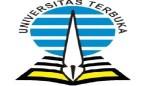 Penerimaan Non CPNS Universitas Terbuka Tingkat D3 S1 Hingga 24 Juni 2016