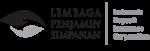 Penerimaan Pegawai Lembaga Penjamin Simpanan (LPS) Besar-besaran