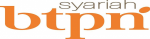 Lowongan Bank BTPN Syariah Terbaru
