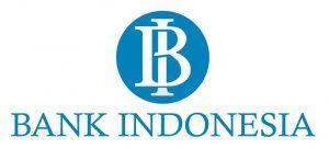 lowongan-kerja-bank-indinesia-bi