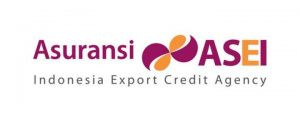lowongan-kerja-pt-asuransi-asei-indonesia