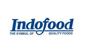 Lowongan Kerja PT Indofood Sukses Makmur Terbaru 2016