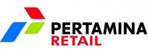 lowongan-kerja-pt-pertamina-retail
