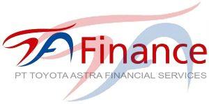 lowongan-kerja-pt-toyota-astra-financial-services