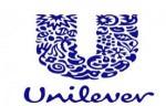 Lowongan Kerja PT Unilever Indonesia Tbk S1 dan S2