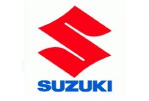 Lowongan kerja Suzuki Indonesia untuk Banyak Posisi