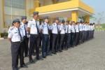 Lowongan Kerja BUMN PT.Angkasa Pura (Persero)