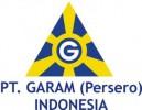 Lowongan Kerja BUMN PT Garam Indonesia