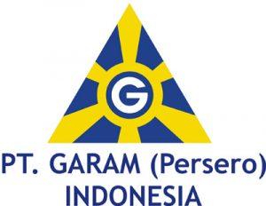 lowongan-kerja-bumn-pt-garam-indonesia