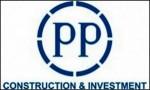 Lowongan Kerja BUMN PT Pembangunan Perumahan ( Persero )