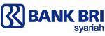 Lowongan Kerja Bank BRI Syariah September 2016