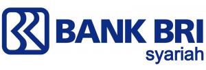 lowongan-kerja-bank-bri-syariah-september-2016