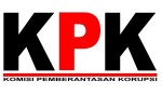 Lowongan Kerja KPK Terbaru 2017
