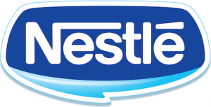 lowongan-kerja-pt-nestle-indonesia