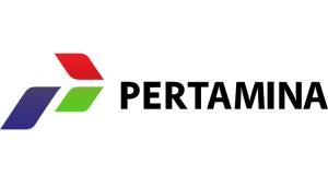 Lowongan Kerja PT Pertamina (Persero) September 2016