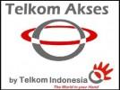 Lowongan Kerja PT Telkom Akses Terbaru