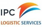 Lowongan Kerja IPC Logistic Indonesia