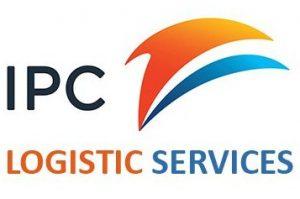 lowongan-kerja-ipc-logistic-indonesia