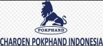 Lowongan Kerja PT Charoen Pokphand Indonesia