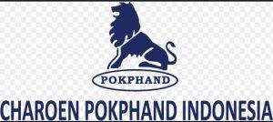 lowongan-kerja-pt-charoen-pokphand-indonesia