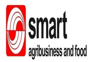 lowongan-kerja-pt-smart-tbk-terbaru