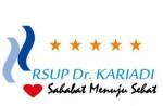 Lowongan Kerja RSUP dr Kariadi Semarang Non PNS