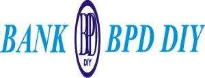 lowongan-kerja-bank-bpd-diy-2016